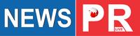 NewsPr Live